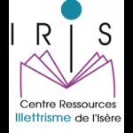 Nos Formations IRIS